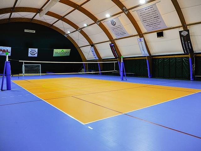 pavimentazioni-in-resina-e-pvc
