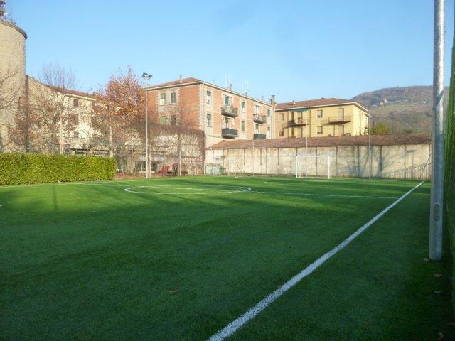 phoca_thumb_l_01 - campo calcio a 5 della parrocchia di vergato