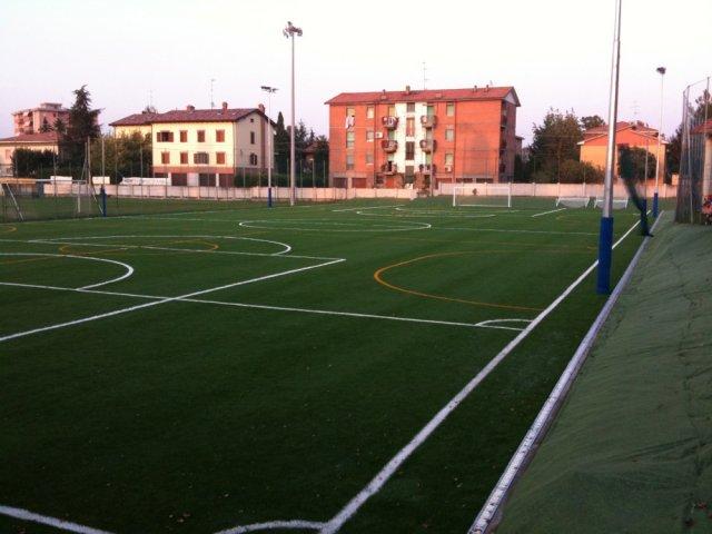 phoca_thumb_l_01- campo da calcio a 7 di formigine