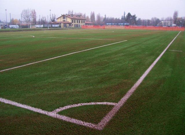 phoca_thumb_l_01_campo da calcio a 11 del bologna fc