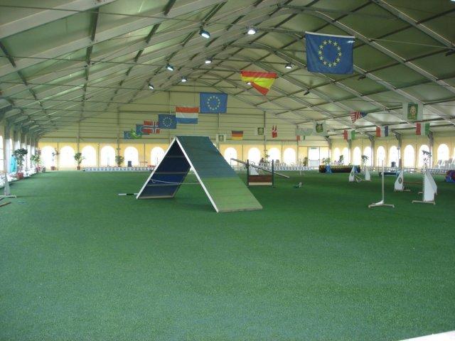 phoca_thumb_l_campo agility dog