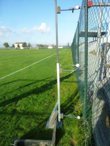phoca_thumb_l_fase del collaudo della recinzione