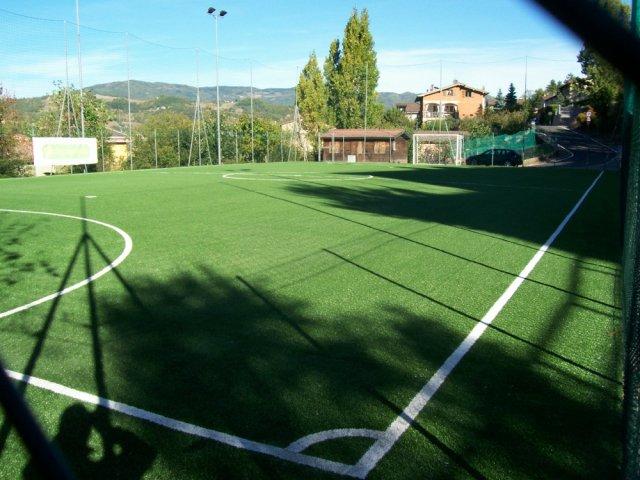 phoca_thumb_l_vista del campo nellappennino bolognese