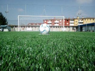 campo-calcio-erba-sintetica-torre-padova